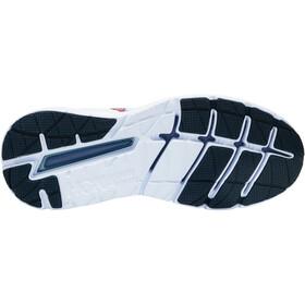 Hoka One One Elevon Running Shoes Women marlin/blue ribbon